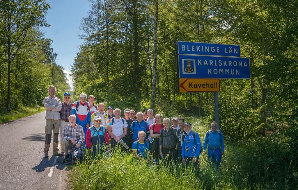 Riksgransvandring 2014 dag 1 002