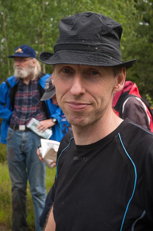 Riksgransvandring 2014 dag 2 064