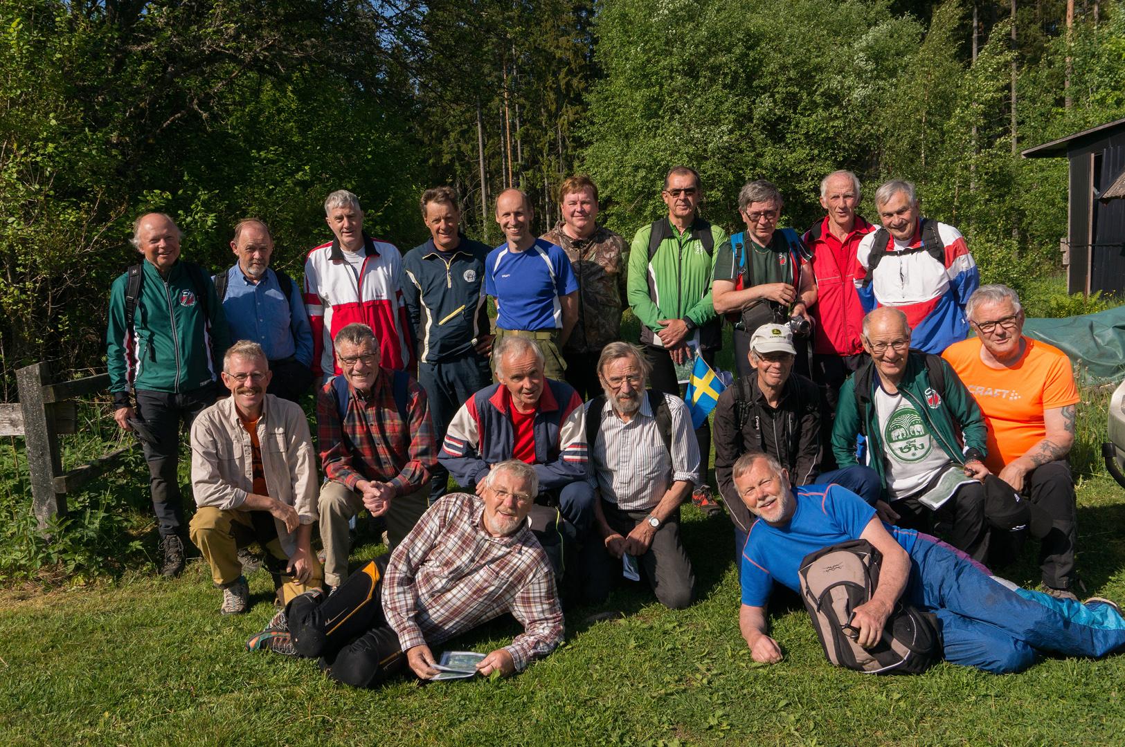riksgransvandring-2017-dag-2-002