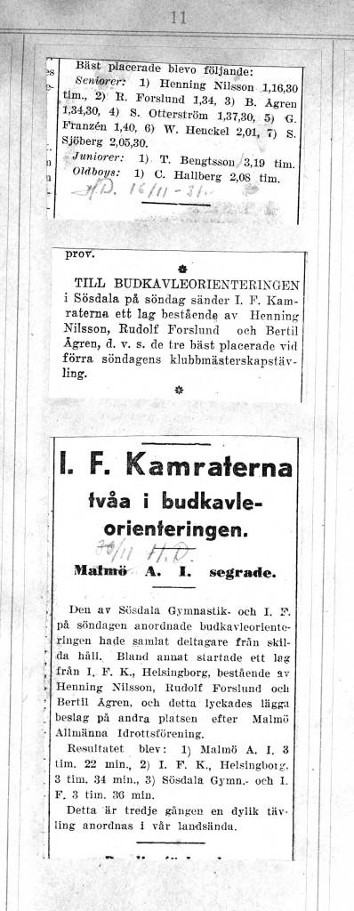 1931-klar