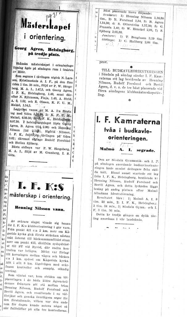 1931-klar-ver-2