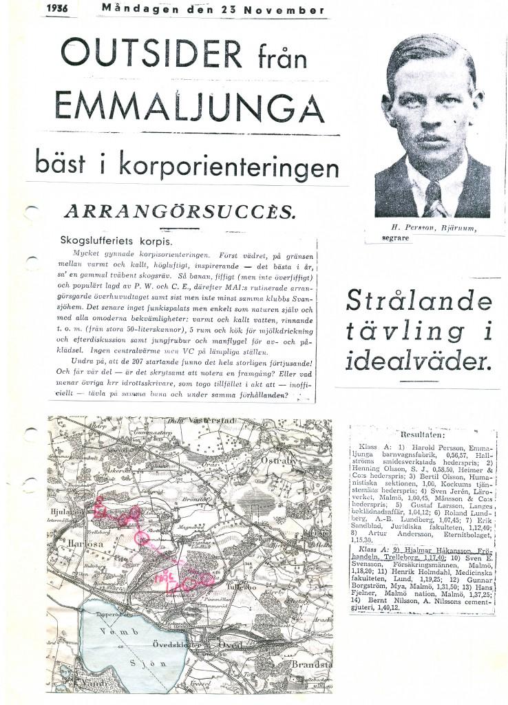 1936-harold-klar
