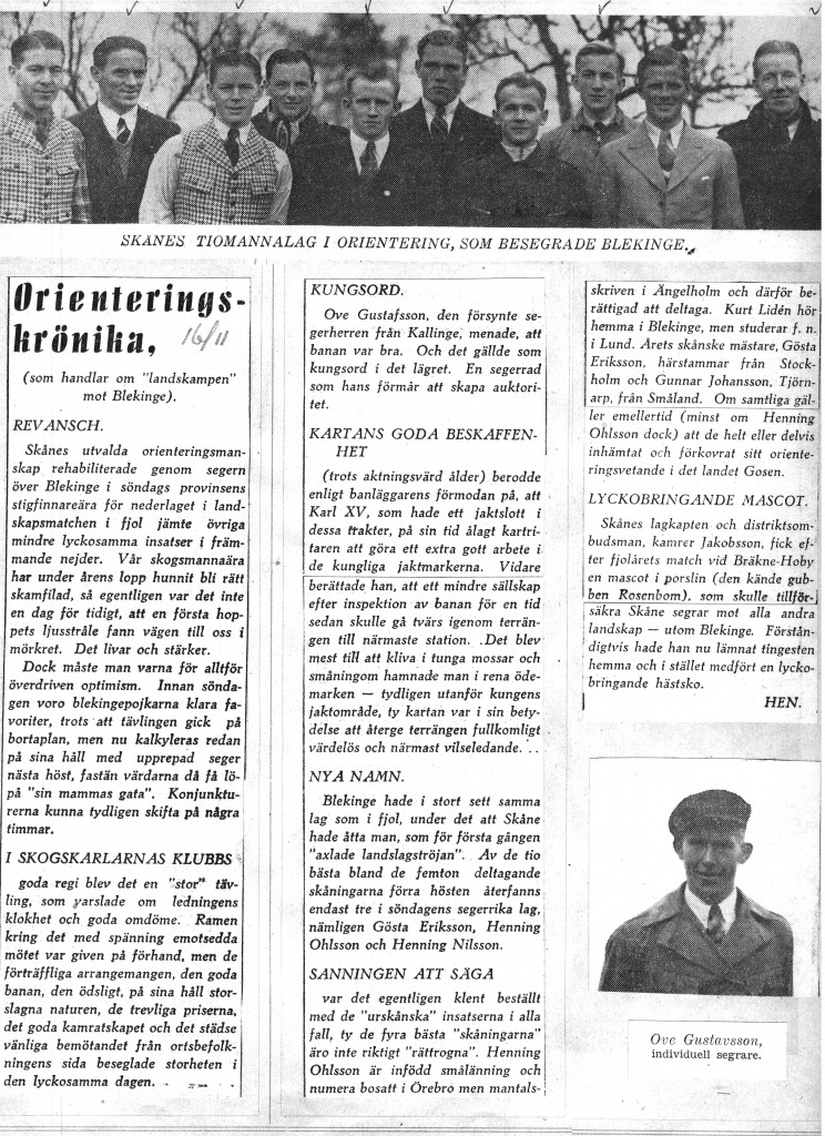 1938-klar