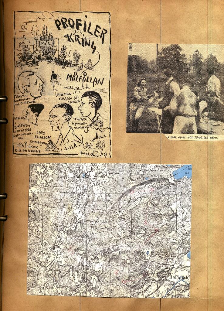 1949-2-klar