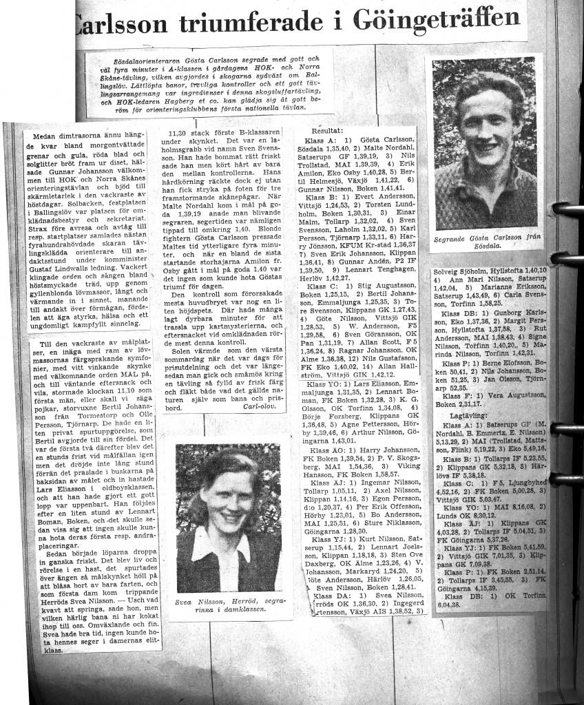 1949-klar