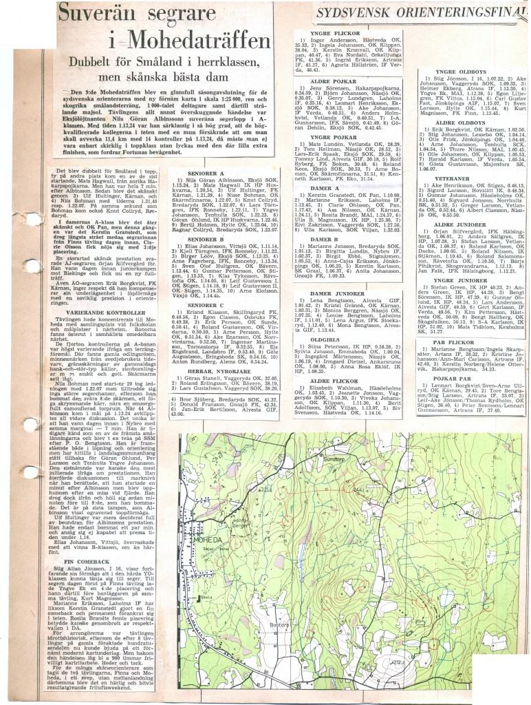 1965-moheda-klar