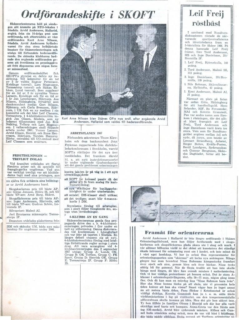1967-skoft-klar