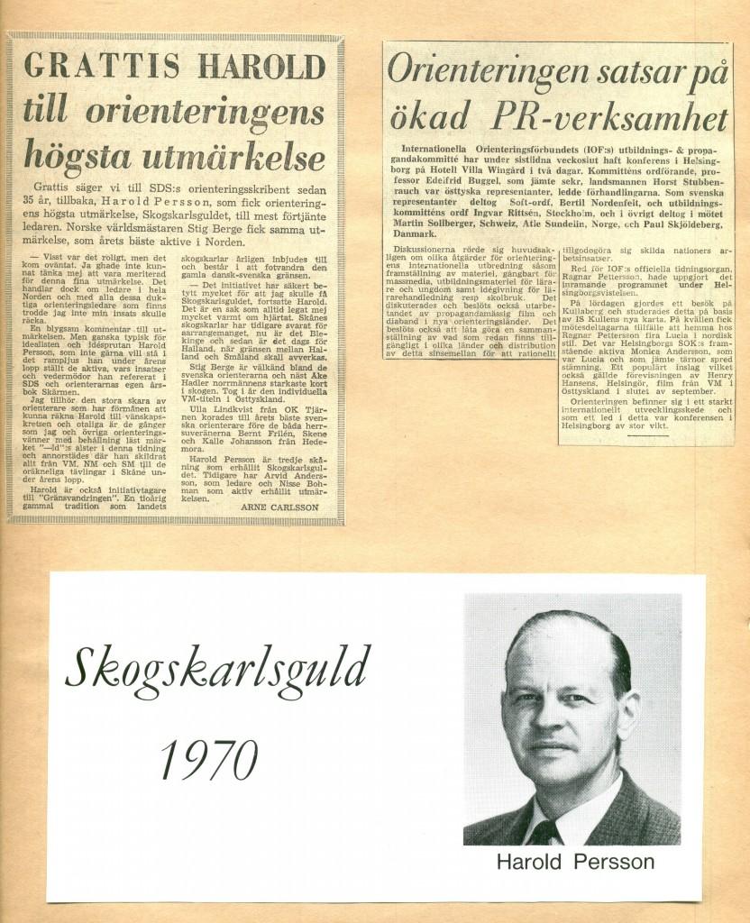 1970-harold-klar