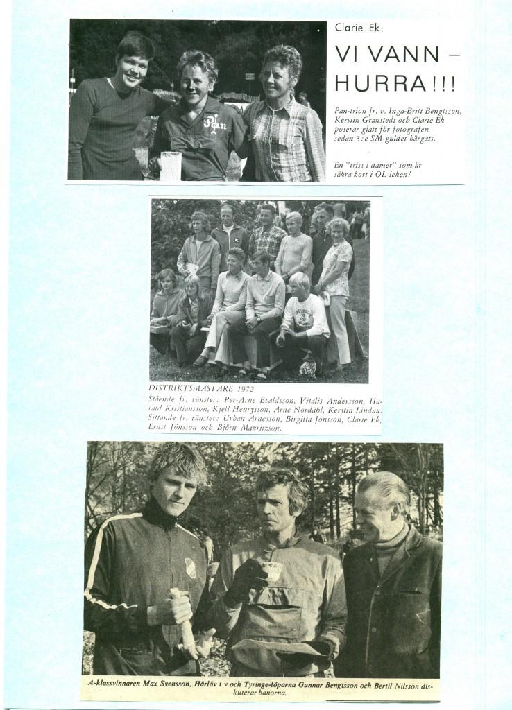 1972-mastare-klar