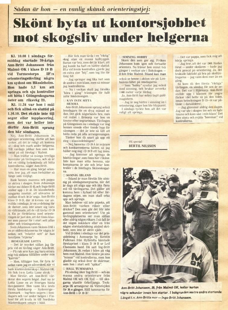1974-mok-tjej-klar
