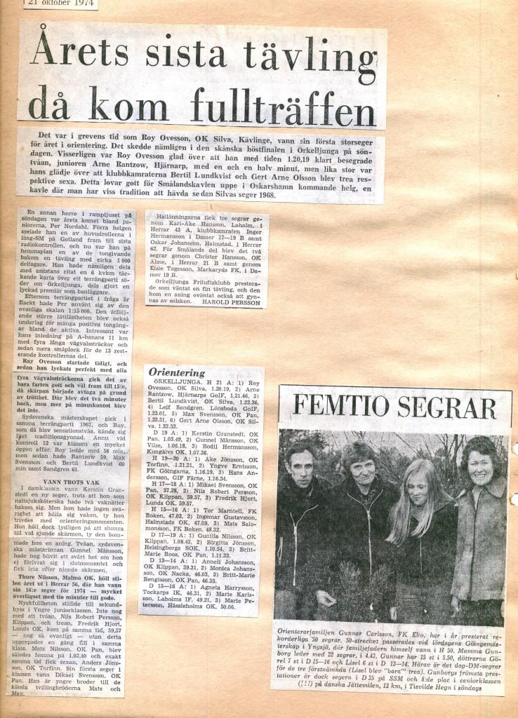 1974-fam-carlsson-klar