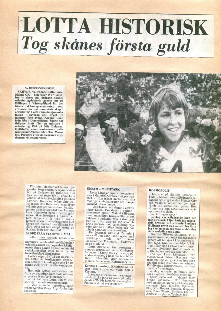 1974-linse-sm-klar
