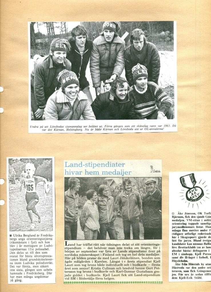 1977-lonsboda-klar