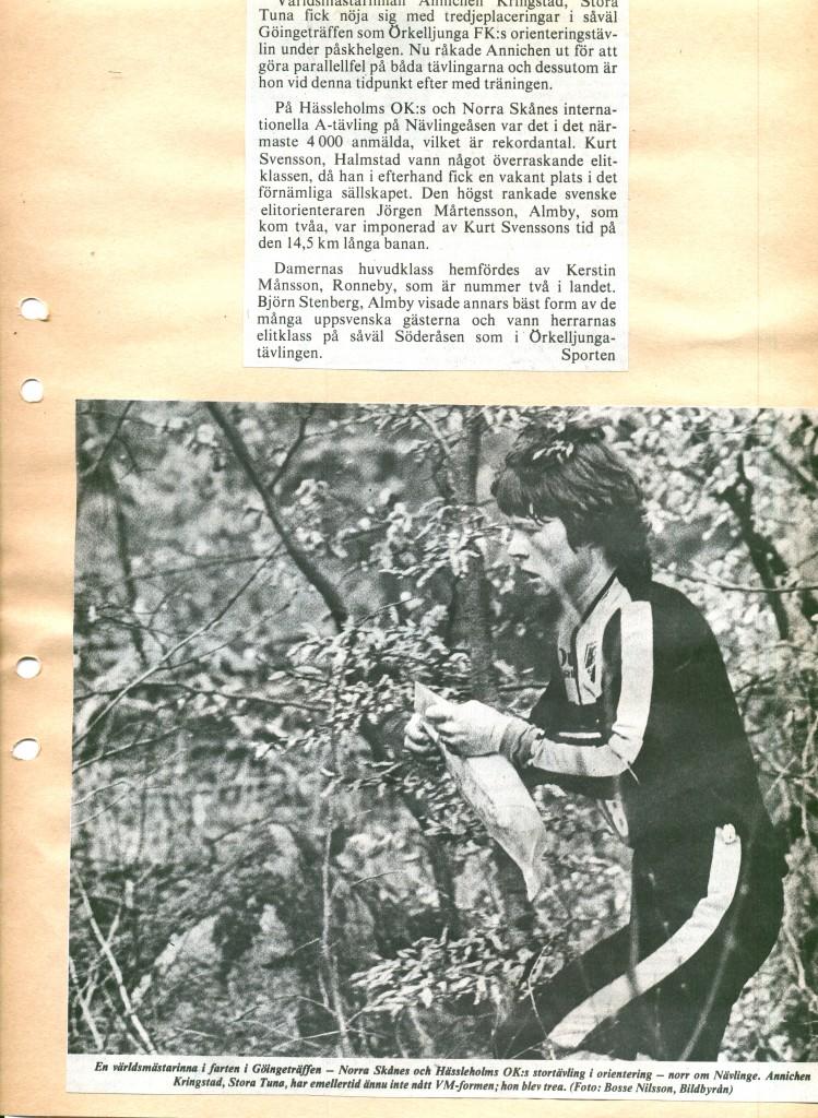 1982-4000-pa%cc%8a-hok-klar