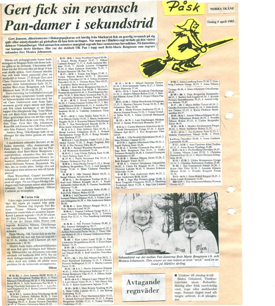 1983-pask-klar