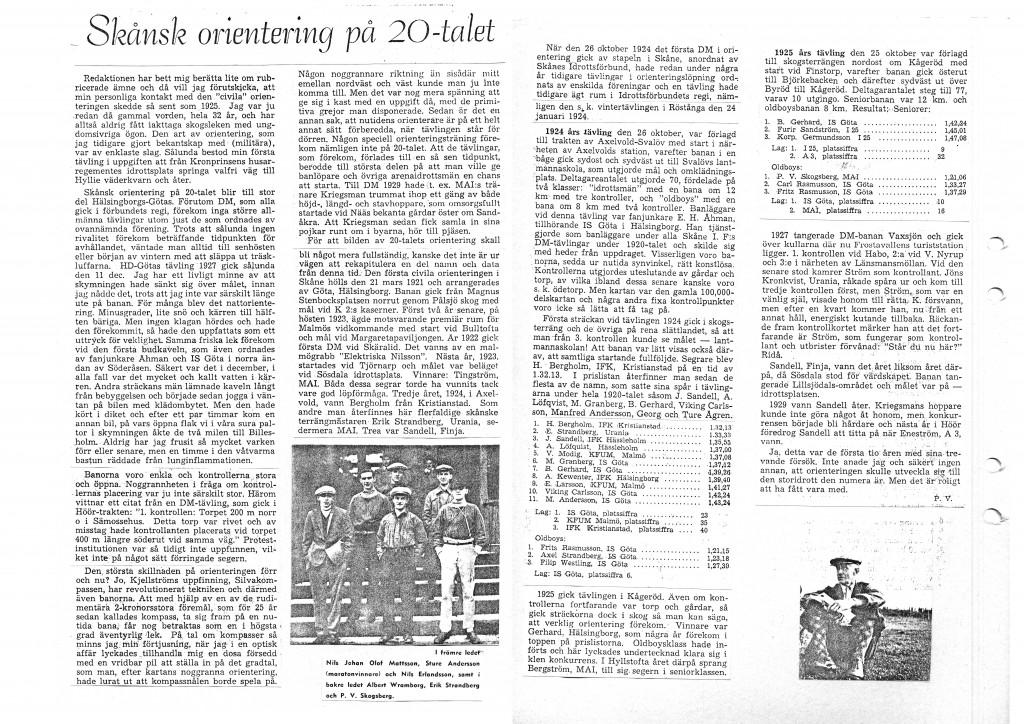 20-talet-del-1-klar