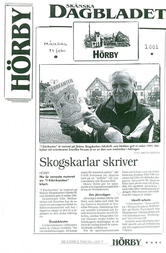 2002-horby-ka%cc%88rrkanten-klar
