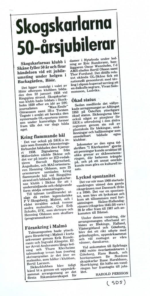 50-ar-1988-klar