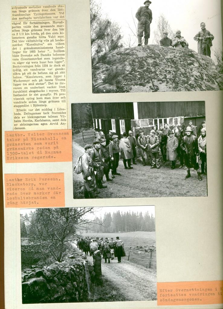 gransvandring-1963-nsk-2-klar