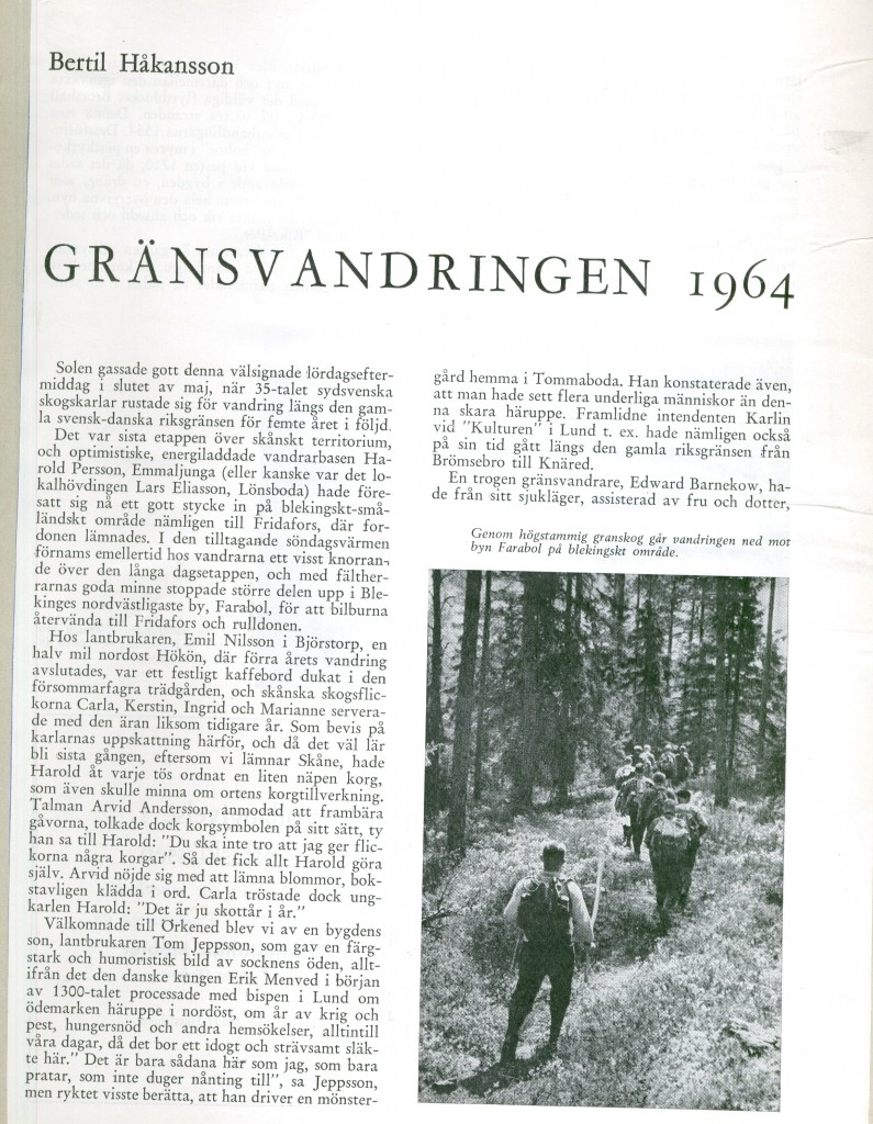 gransvandring-1964-1-klar