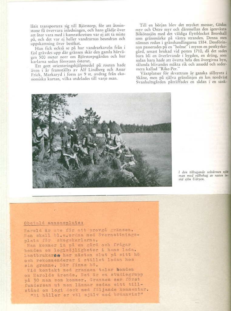 gransvandring-1964-2-klar