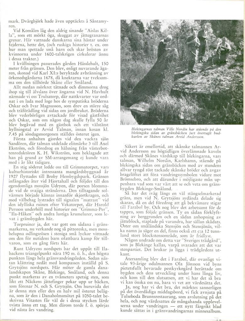 gransvandring-1964-3-klar