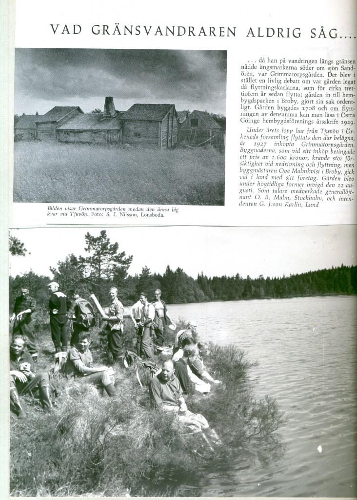 gransvandring-1964-4-klar