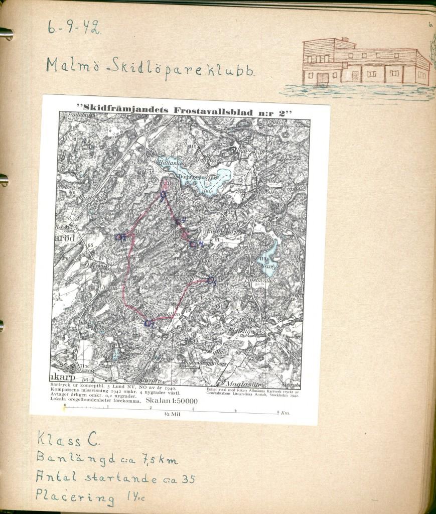 kartparm-1942-malmo-klar