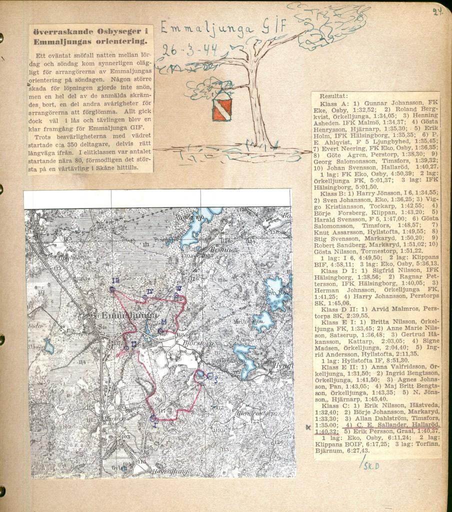 kartparm-1944-emmaljunga-klar