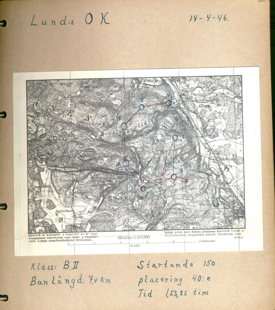 kartparm-1946-ska%cc%88ralid-klar
